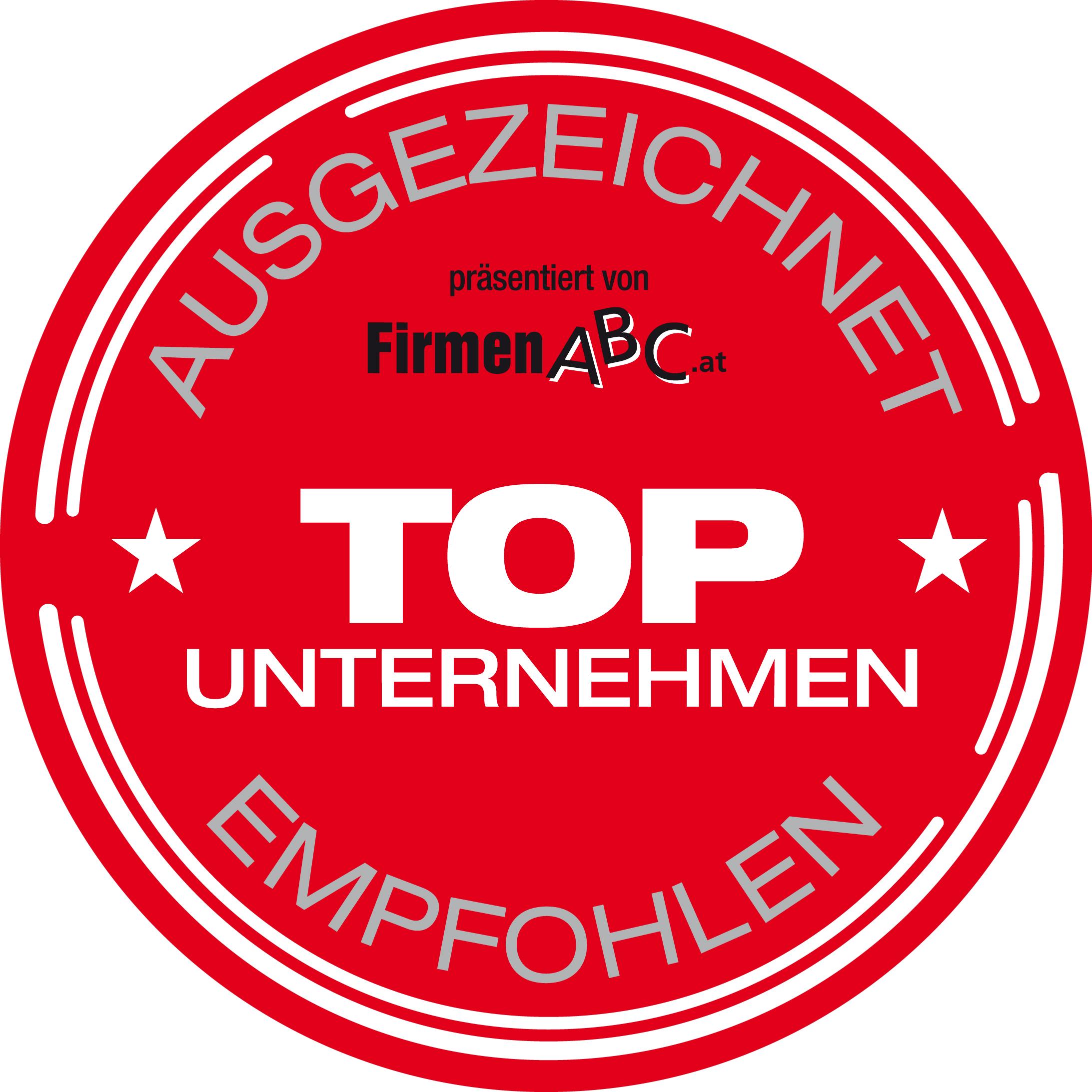 Bildergebnis für logos firmenABC ausgezeichnet